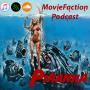 Artwork for MovieFaction Podcast - Piranha (1978)