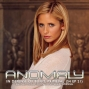 Artwork for Anomaly | In Defense of Buffy: Primeval