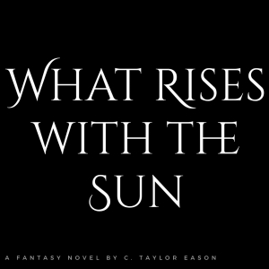 What Rises with the Sun