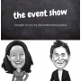 Artwork for The Event Show with Lindy Murphy