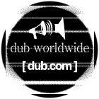Dubcast #26 - Jamaica Robot Dub