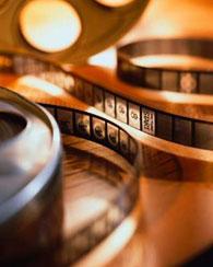 DVD Verdict 555 - 2010 Summer Movie Preview