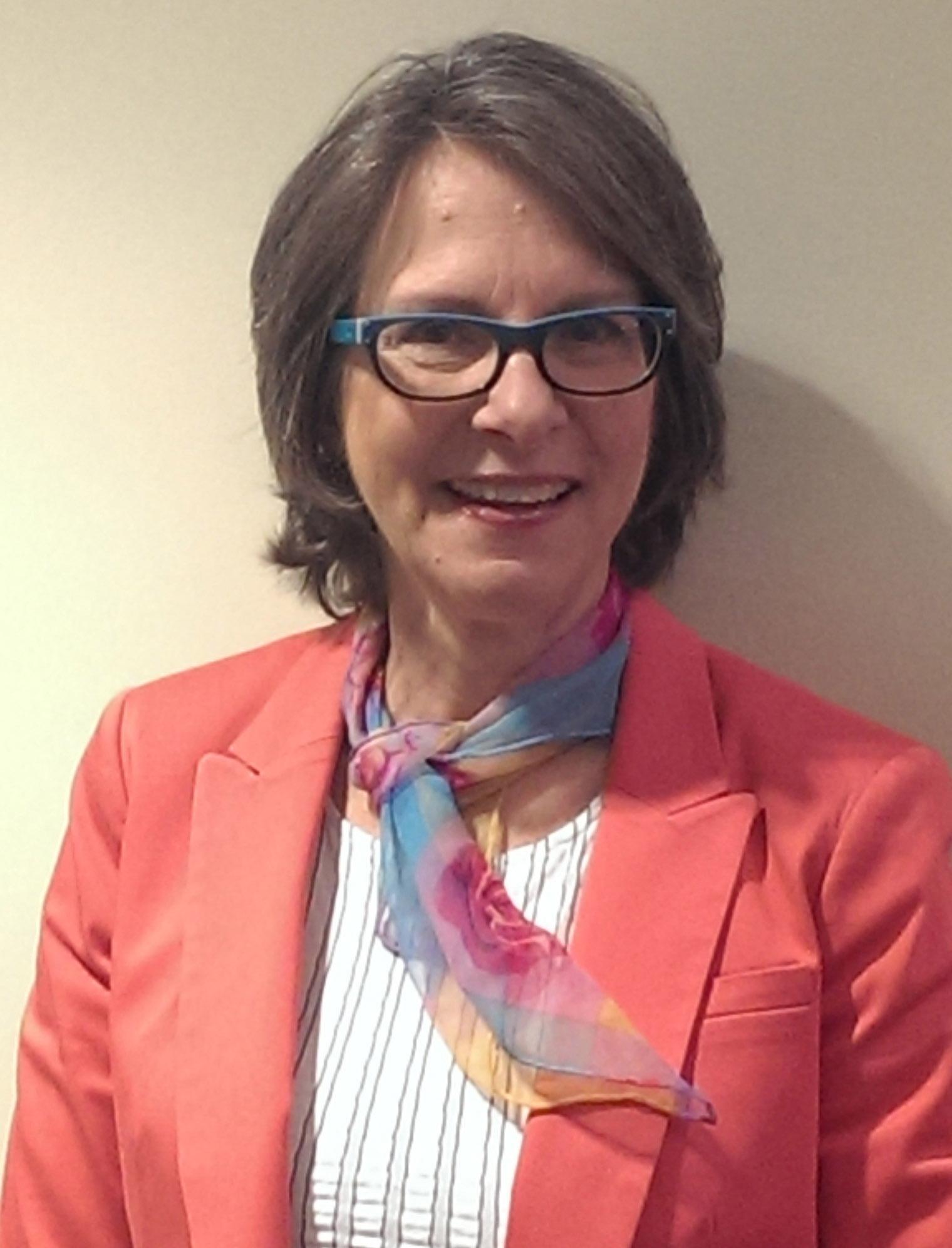 Dr. Heidi Maloni