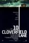 Artwork for Ep. 228 - 10 Cloverfield Lane (The Village vs. Compliance)