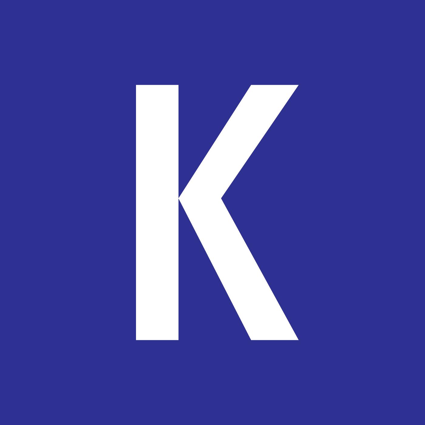 Kennisnet-podcast show art