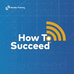 How to Succeed Podcast: How to Succeed When You Have More Business Than Your Can Handle