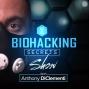 Artwork for Ep 08 - Dr. Joe Pizzorno - How to Biohack Detoxification