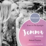 Artwork for Jemma Gawned: Realigning With Your Joy