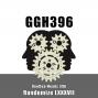 Artwork for GGH 396: Randomize LXXXVII