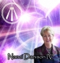 Artwork for Move Beyond The Law of Attraction with Nanci Danison