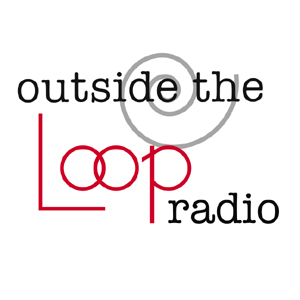 Artwork for Vote for Outside the Loop!