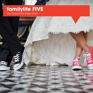 familylife FIVE