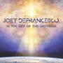 Artwork for Podcast 666: A Conversation with Joey DeFrancesco