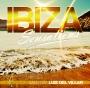 Artwork for Ibiza Sensations 13