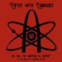 "Artwork for Episode 142: ""Of Skeptics & Coffee"""