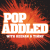 381 - Doom Addled - Robocop show art