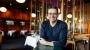 Artwork for Normand Laprise, Chef à Toqué ! (Montréal) : une philosophie des quatre saisons