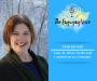Artwork for Episode 55 | Tara B  | What to Do for Laryngitis as a Singer?