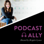 Artwork for How to Pitch: Ready Enough Podcast