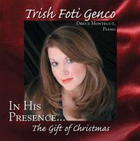 CM #23 - Trish Foti Genco