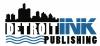 Detroit Ink Publishing