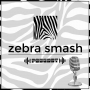 Artwork for Episode 83 - Zebra Book Club - Summer Edition
