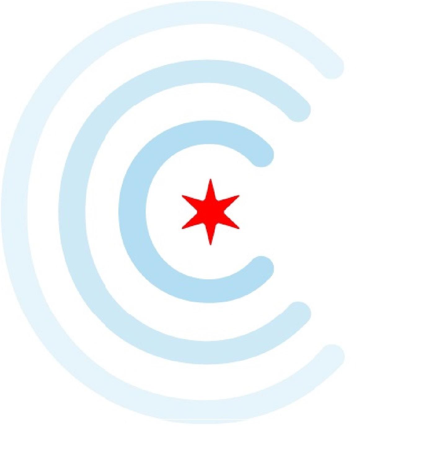 Chicago Coaching Center Podcast show art