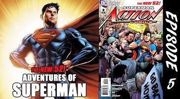 05 Action Comics 3