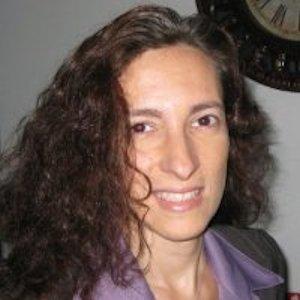 SPaMCAST 344 – Susan Parente, Agile Risk Management
