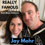 Artwork for Jay Mohr