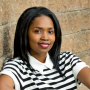"""Artwork for """"Tips for Using Webinars to Grow Your Business"""" with Business Strategist Aprille Reed"""