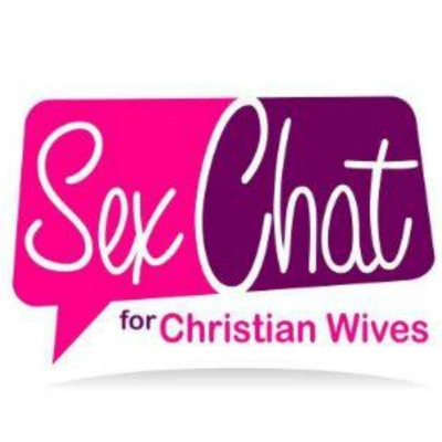 Sex Chat for Christian Wives show image