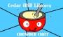 Artwork for Chowder Chat Season 1 Episode 6