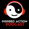 Inspired Action Podcast