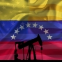 Artwork for #1248 There you go again. Venezuela and America's addiction to imperialism
