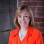Artwork for Episode 7: Data Driven Marketing with Kathleen Ellmore