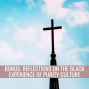Artwork for BONUS: Reflections on the Black Experience of Purity Culture