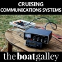 Artwork for Cruising Communications Systems