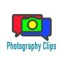 Artwork for WM-288: Eye Level Photography