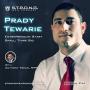 Artwork for Entrepreneur: Start Small, Think Big with Prady Tewari