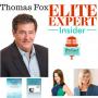 Artwork for Compliance, Ethics, and Leadership | Thomas Fox