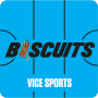 Artwork for Biscuits 26: SAVED IN DRAFTS