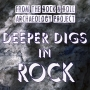 Artwork for Deeper Digs in Rock: Richard Lloyd of Television