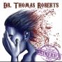Artwork for #373 - Dr. Thomas Roberts