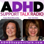 Artwork for Effective Communication Strategies for Adults with ADD / ADHD