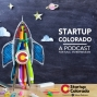 """Artwork for """"We Can Do This"""" - A Note to Entrepreneurs"""