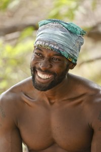 SFP Interview: Castoff from Episode 9 of Survivor San Juan Del Sur