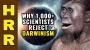 Artwork for Why 1,000+ scientists REJECT Darwinism