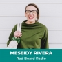Artwork for #97: Finding Your Tribe - Creating a Sisterhood of Strong, Feminine Women | Meseidy Rivera
