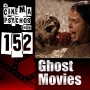 Artwork for Ghost Movies - Episode 152